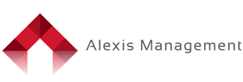 http://www.alexismanagement.co.uk